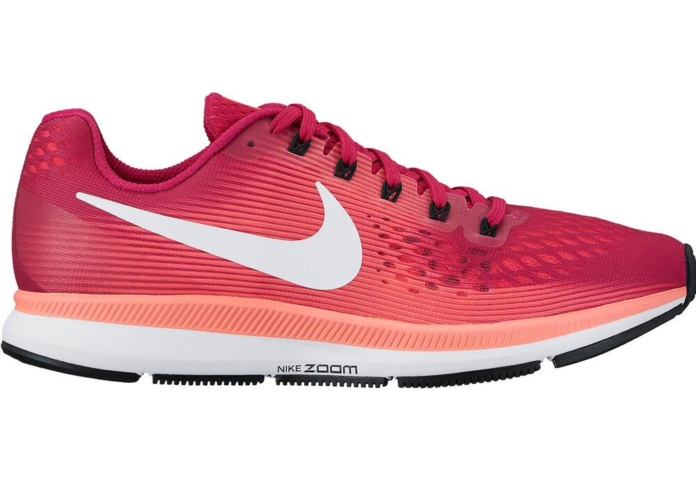 Nike Air Pegasus  Neutral Running Shoes